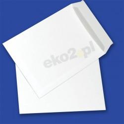 Koperty B5 (176 x 250 mm) /HK/