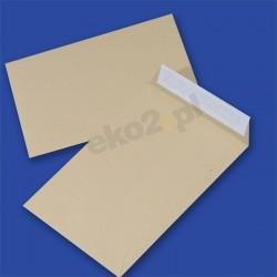 Koperty E4 (280 x 400 mm) /HK/