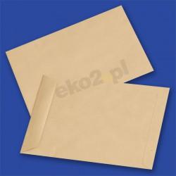 Koperty E4 (280 x 400) /NK/