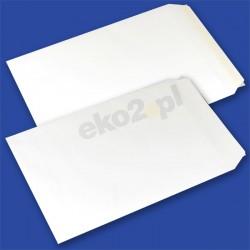 Koperty C3 (324 x 458 mm) /HK/ - brązowe