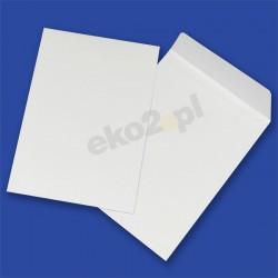 Koperty C3 (324 x 458 mm)