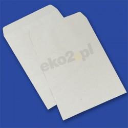 Koperty C3 (324 x 458 mm) - brązowe