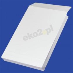 Koperty C4 (229 x 324 mm) /HK/ - wzmacniane