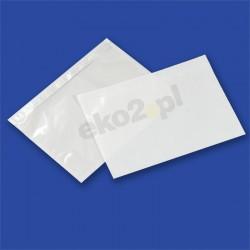 Koperty LD (230 x 110 + 25) - listowe