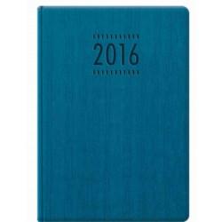 Kalendarze książkowe B5-01