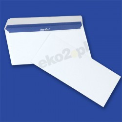 Koperty DL SUPER MAIL (110 x 220 mm) /HK/