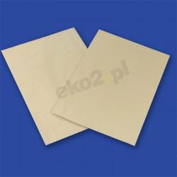 Koperty RTG - 370 x 450, brąz eco