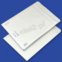 Koperty SUPER PACK K/20
