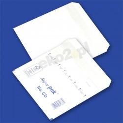 Koperty SUPER PACK CD