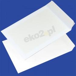 Koperty Card PACK