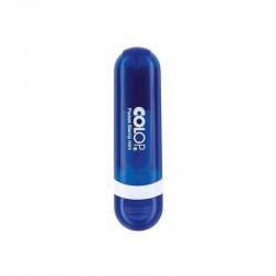 POCKET STAMP 10 WERSJA II - INDIGO