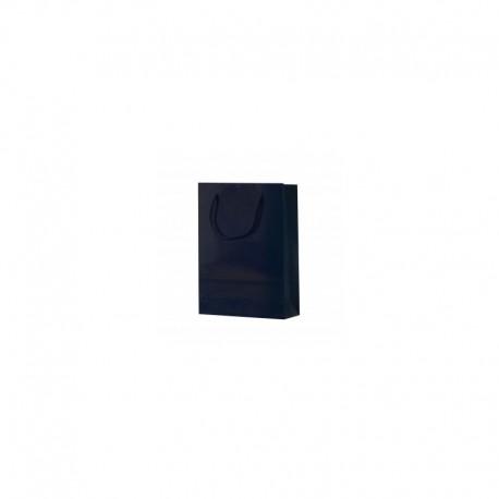 Niebieska 200 x 280 x 80 mm