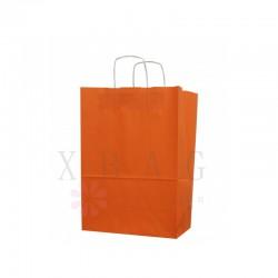 Pomarańczowa 305x170x340 mm