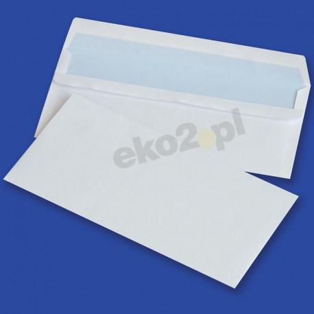 Koperty DL (110 x 220 mm) /SK/