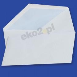 Koperty DL (110 x 220 mm) /NK/